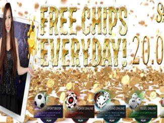 freechips