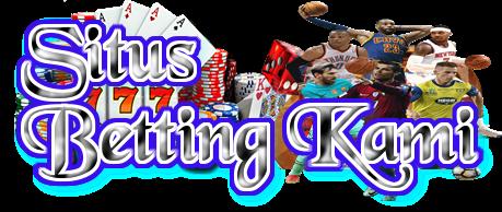 Situs Betting Kami