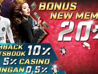 casinosport88