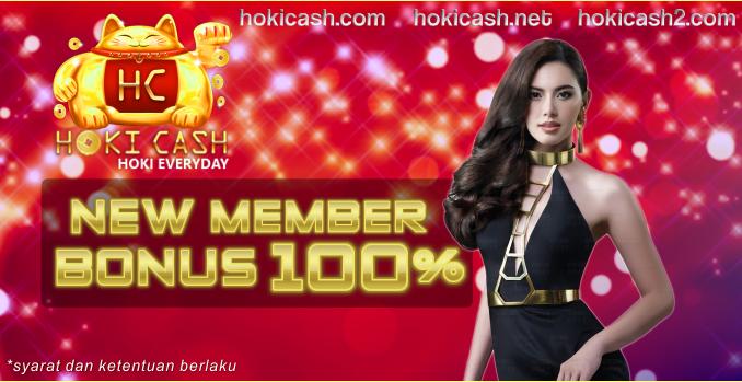 hokicash