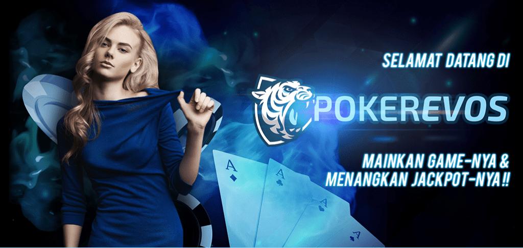 poker bonus new member 50
