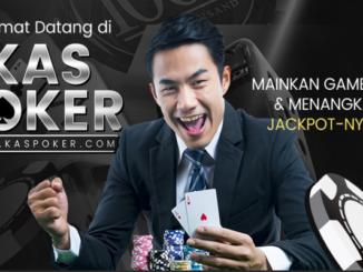 kas poker